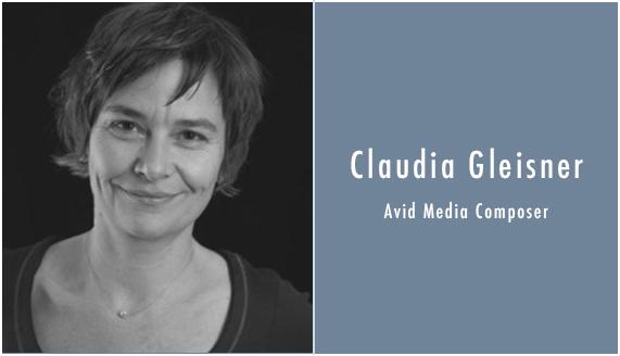 Intensivkurs Avid Media Composer Grundlagen